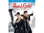 Hansel & Gretel: Witch Hunters 9SIAA763US5373