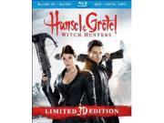 Hansel & Gretel: Witch Hunters 3D 9SIA0ZX0YT3370