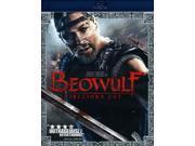 Beowulf 9SIAA765803577