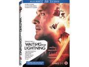 WAITING FOR LIGHTNING 9SIA9UT6611777