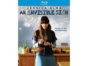 An Invisible Sign [Blu-Ray] 9SIAA763US5828