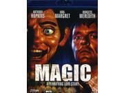 Magic 9SIAA763UZ3651