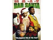 Bad Santa 9SIA0ZX1CB7327