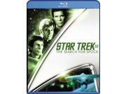 Star Trek 3-the Search for Spock 9SIAA763US4900