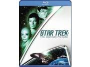 Star Trek-the Motion Picture 9SIAA763US4001