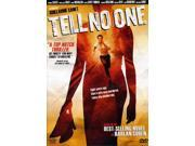 TELL NO ONE 9SIA17P4B10743