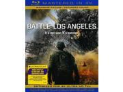 Battle: Los Angeles 9SIAA763UT2378