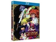 The Slayers Revolution: Season 4 [2 Discs] [Blu-Ray] 9SIA2SN3FC2801