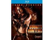 Bounty Hunters 9SIAA763UZ3281