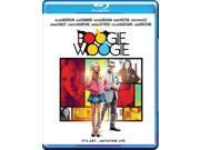 Boogie Woogie 9SIAA763UT1070