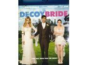 DECOY BRIDE 9SIA9UT6678052