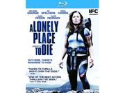 A Lonely Place to Die [Blu-Ray] 9SIAA763UT1481
