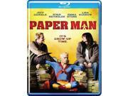 Paper Man 9SIAA763US6368
