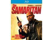 The Samaritan [Blu-Ray] 9SIAA763UT2075