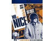 Mr. Nice 9SIAA763US4997