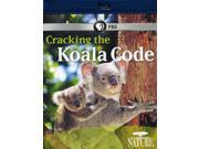 Cracking the Koala Code 9SIAA763US5167