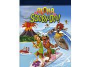 Aloha Scooby-Doo! 9SIAA763UT2033