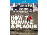How to Survive a Plague 9SIAA763UT0668