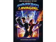 The Adventures of Shark Boy and Lava Girl 3-D 9SIA17P3ES7999
