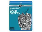 Inventing David Geffen 9SIA17P3T86195