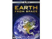 Nova: Earth From Space 9SIA17P3KD5529