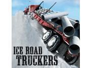 Ice Road Truckers: the Complete Season Four 9SIAA763US9236