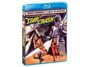 STAR CRASH 9SIAA763US4374