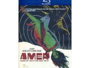 Amer (2009) 9SIAA763US6614
