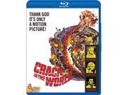 Crack in the World (1965) 9SIAA763US4396
