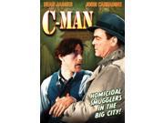 C Man (1949) 9SIAA763XB9192