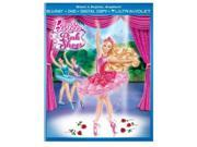 Barbie in the Pink Shoes Blu-Ray DVD 9SIV1976XZ7057