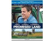 Promised Land 9SIAA763UZ3347