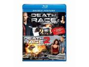 Death Race/Death Race 2 9SIAA763US6328