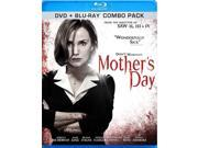 Mother's Day (2011) 9SIAA763US8327