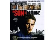 The Son of No One [2 Discs] [Blu-Ray/Dvd] 9SIAA763US8550