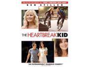 The Heartbreak Kid 9SIAA763XB2085