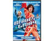 Blades of Glory 9SIAA763XD2456