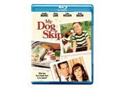 My Dog Skip 9SIAA763US4145