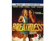 Breathless 9SIAA763US8003