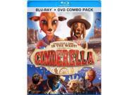 Cinderella 9SIV0UN66J0500