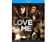 Love Me 9SIAA763US8498