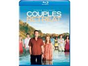 Couples Retreat 9SIV1976XZ6218