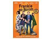 Frankie Go Boom 9SIAA763XA4972