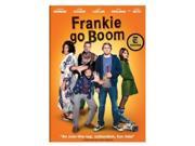 Frankie Go Boom 9SIAB686RH6322