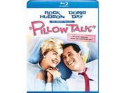 Pillow Talk 9SIAA763US4837