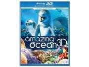 Amazing Ocean 3D 9SIAA763US5902