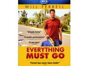 Everything Must Go 9SIAA763US9309