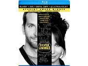 Silver Linings Playbook 9SIA9UT64R6702