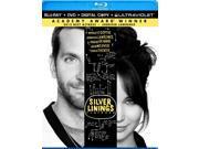 Silver Linings Playbook 9SIA17P3EK9960