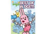 Best of Widget